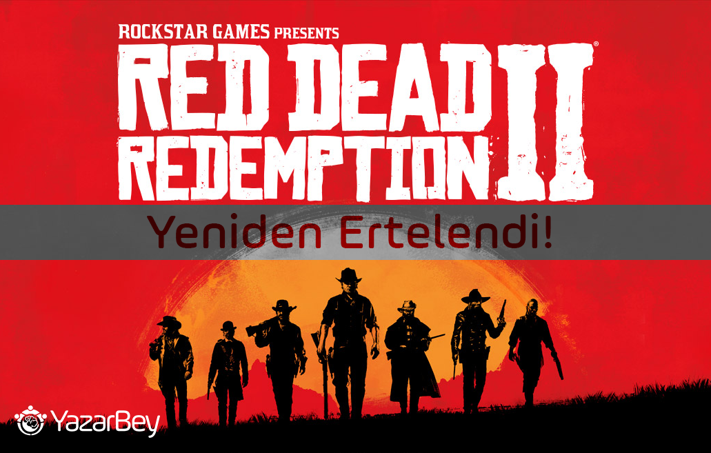 red-dead-redemption2-thumbnail